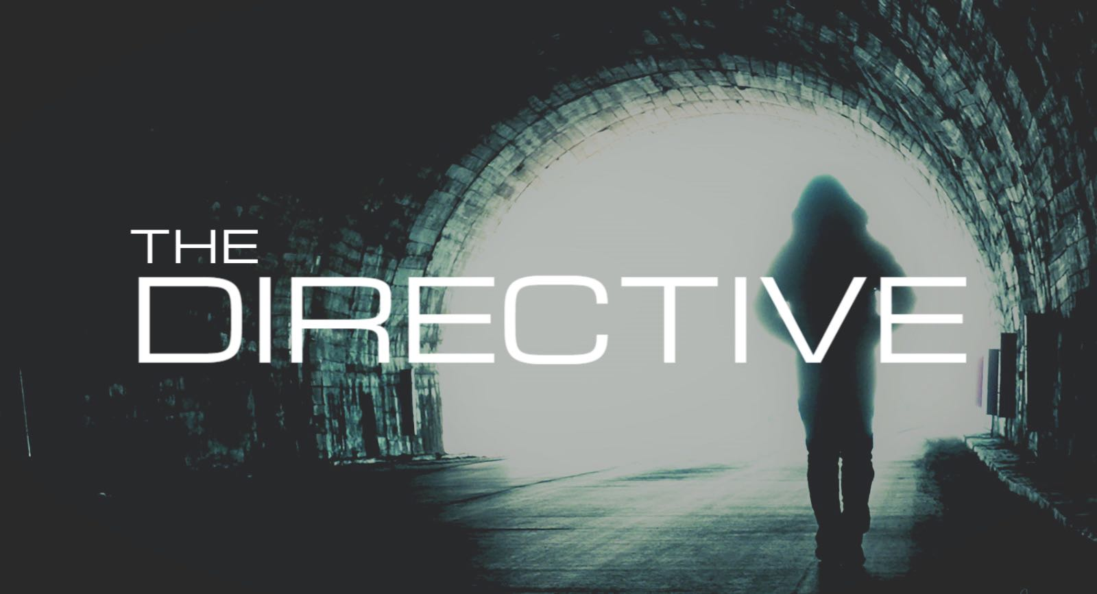 The Directive